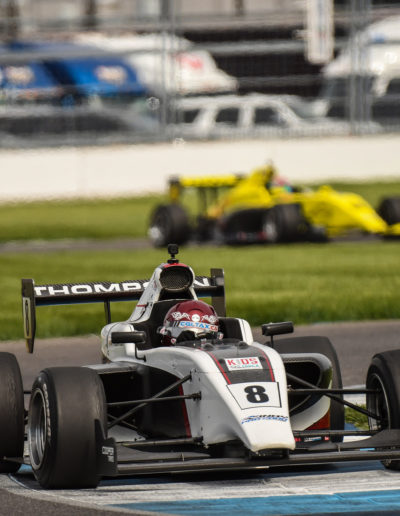 2019-IP2000-IndyCarGP-Parker-Thompson-02