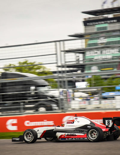 2019-IP2000-IndyCarGP-Parker-Thompson-05