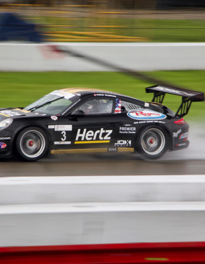 PTR-GT3Cup-Mid-Ohio-IMG_1539