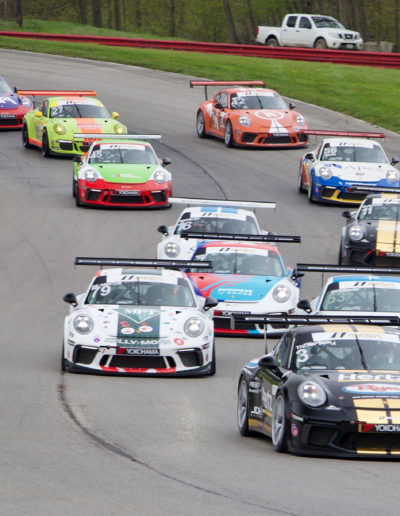 PTR-GT3Cup-Mid-Ohio-IMG_1572