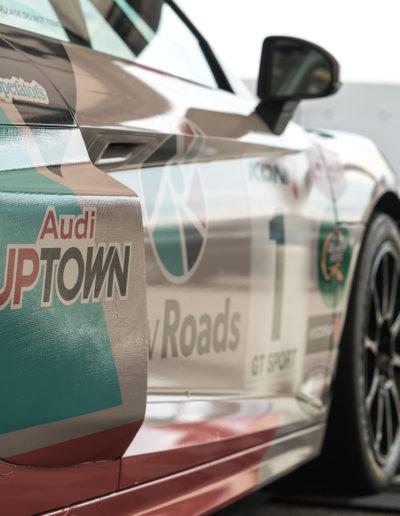 PTR-Speedstar Motorsport - SUNDAY RACE-18
