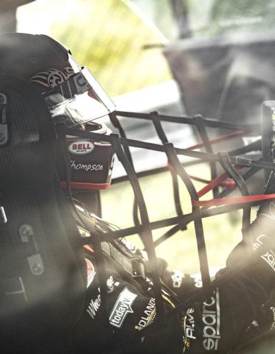PTR-Speedstar Motorsport - SUNDAY RACE-35