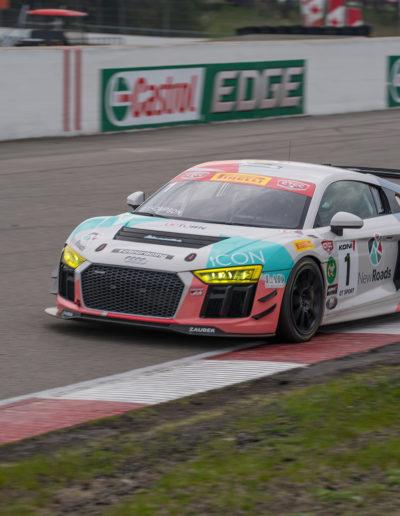 PTR-Speedstar Motorsport - SUNDAY RACE-43