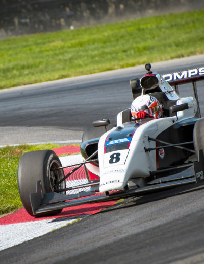 parker-thompson-mid-ohio-sports-car-course