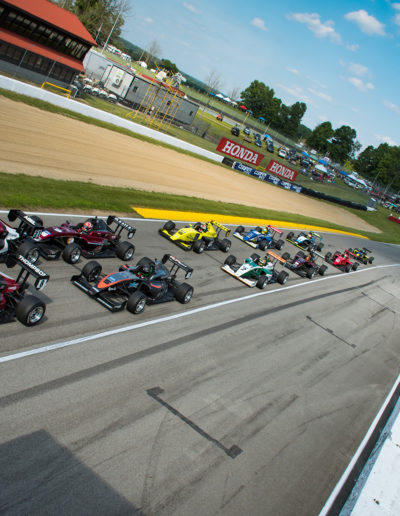 parker-thompson-mid-ohio-starting-grid