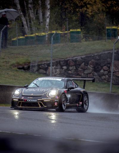 Parker-Thompson-PorscheGT3Cup-Mont-Tremblant-01