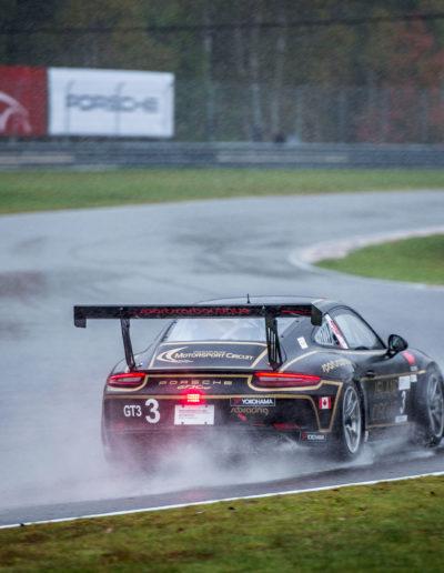 Parker-Thompson-PorscheGT3Cup-Mont-Tremblant-SCBRacing-04